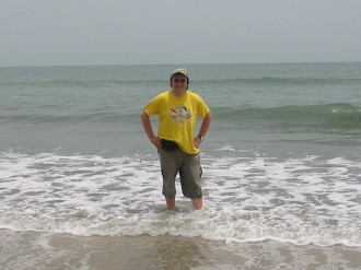 03 Kairaba Beach Walk 017