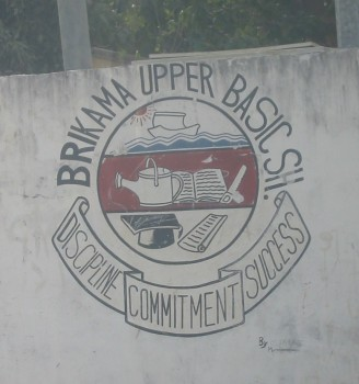 09 Brikama (BUBS) 013