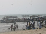 12 Fishing Village 010