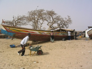 12 Fishing Village 044