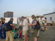 17 Banjul Crossing 001