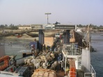 17 Banjul Crossing 034