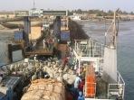 17 Banjul Crossing 036