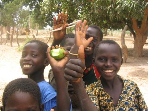 18 Senegal 060