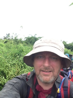 Ratanakiri Trek