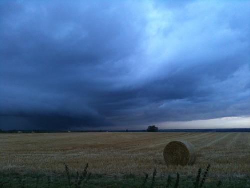 Stormy Skies (3)