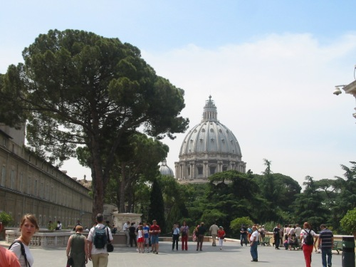 Vatican 005