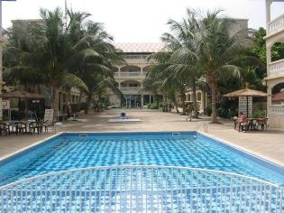 02 Hotel 012