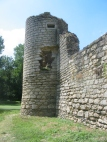 03 Chateaux_Tower 009