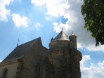 03 Chateaux_Tower 018