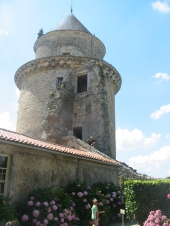 03 Chateaux_Tower 024