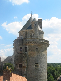 03 Chateaux_Tower 025