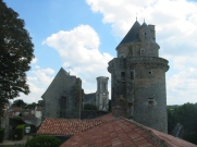 03 Chateaux_Tower 036