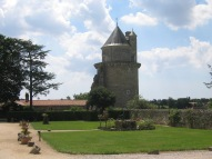03 Chateaux_Tower 062