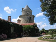 03 Chateaux_Tower 064