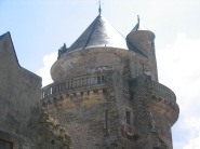 03 Chateaux_Tower 065