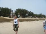 03 Kairaba Beach Walk 016