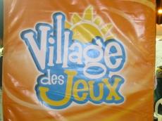 07 St Jean de Monts 008
