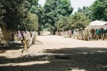 07 Tumani Tenda 058