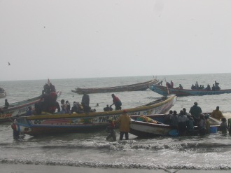 12 Fishing Village 021