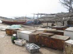 12 Fishing Village 024