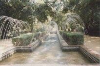 13a -Water Gardens