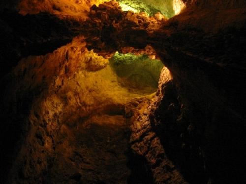 14 Cueva de los Verdes 033