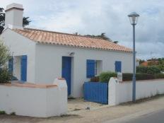 14 Noirmoutier 001 (1)