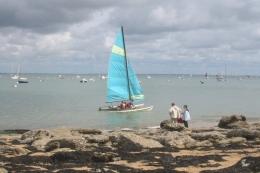 14 Noirmoutier 001 (14)