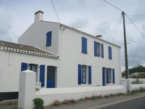 14 Noirmoutier 001 (2)