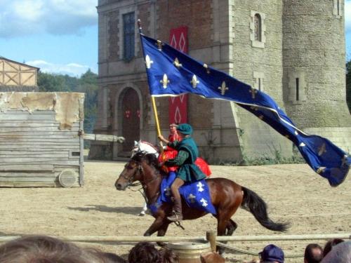 15 Puy De Fou 165