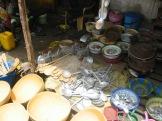 15 Serekunda Market 006