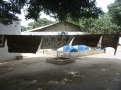 15 Serekunda Market 010