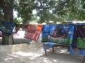 15 Serekunda Market 011