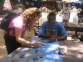 15 Serekunda Market 013