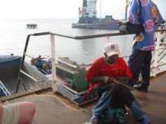 17 Banjul Crossing 005