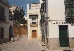 18b Jewish Quarter
