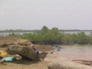 19 Treasure Island 032
