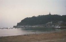 1d San Sebastian