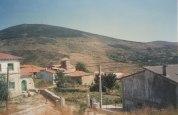 20a mountain village
