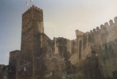 20b Castle