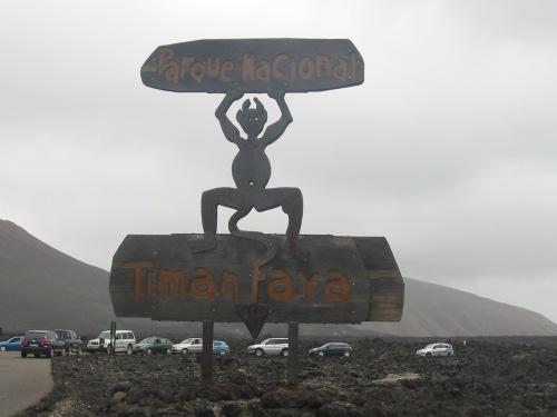 21 Timfanaya 001