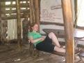 22 Lamin Lodge 026