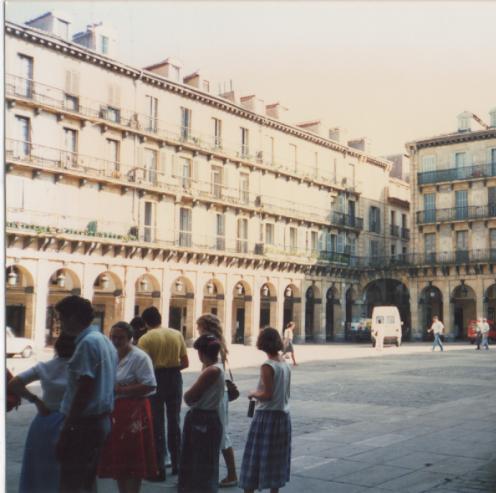 23a san sebastian courtyard