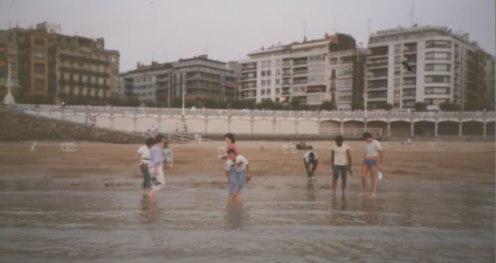 Spain 1987
