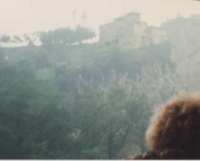 2b Hillside Fort
