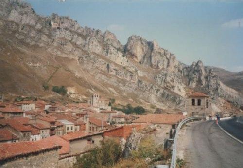 3d Gorges