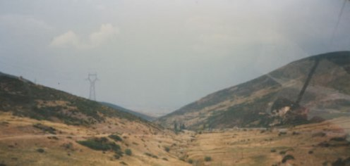 4c Hills