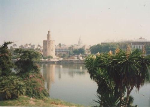 9b Seville