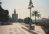 9d Seville